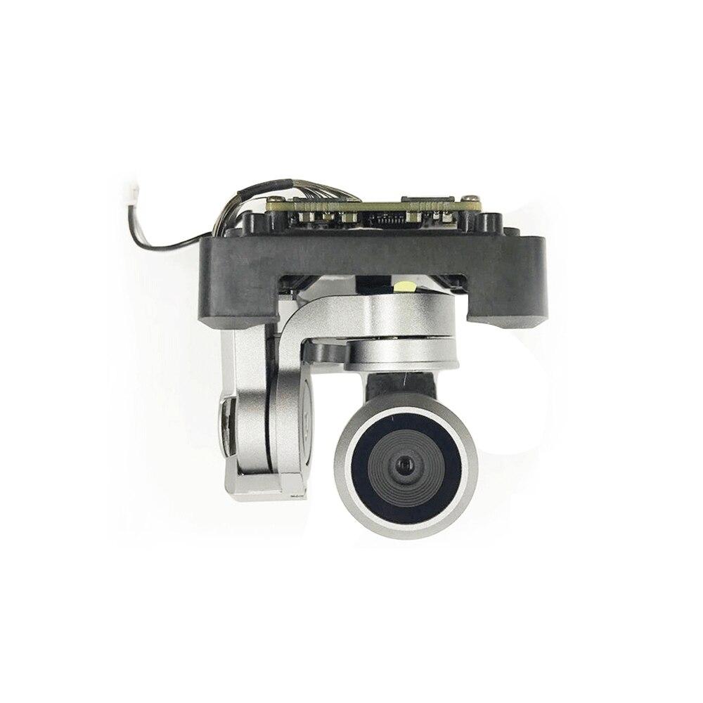 Pièce de réparation originale pour caméra à cardan platine DJI Mavic Pro 4 K pour Drone platine DJI Mavic Pro