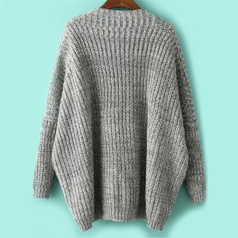 sweater160830212(2)
