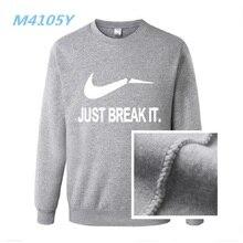 Neue Pullover Männer Marke Designer Herren Sweatshirt Männer mit Luxus Harajuku Sweatshirt Männer Marke M-XXXL freies lieferung