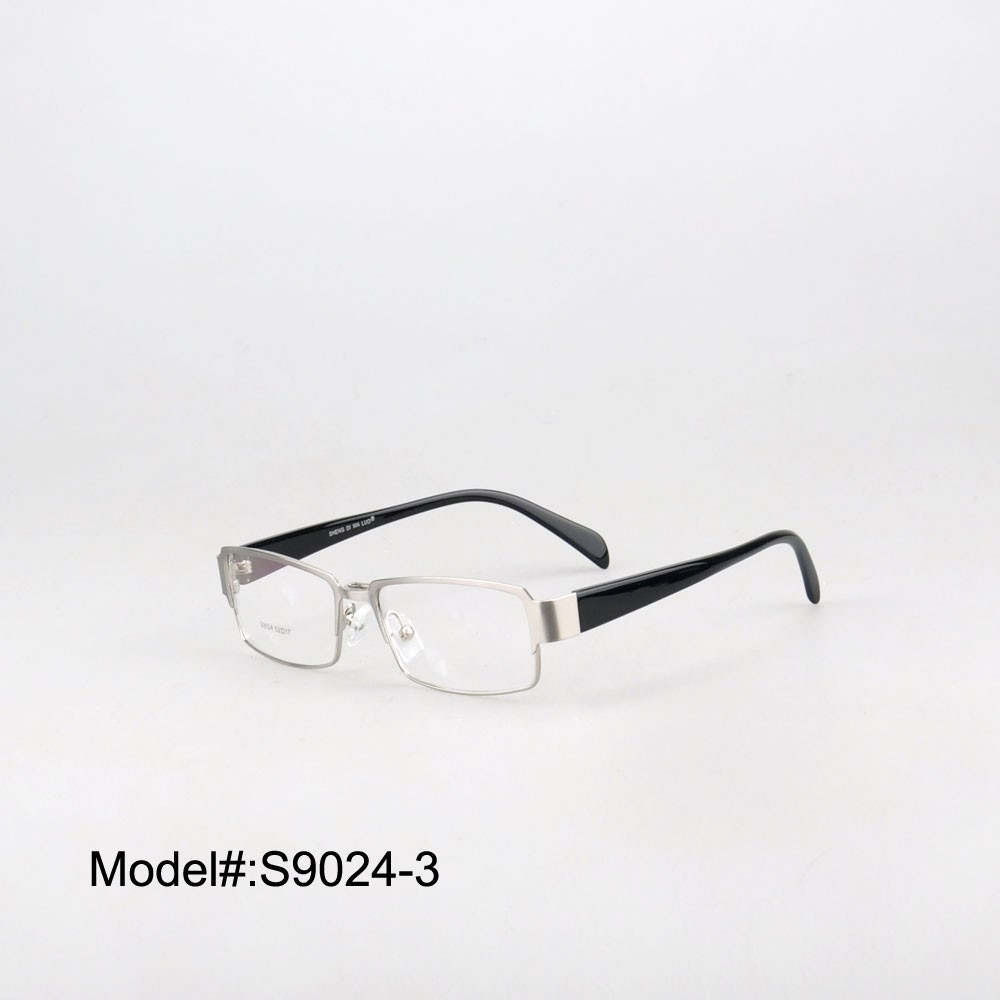 S9024-3