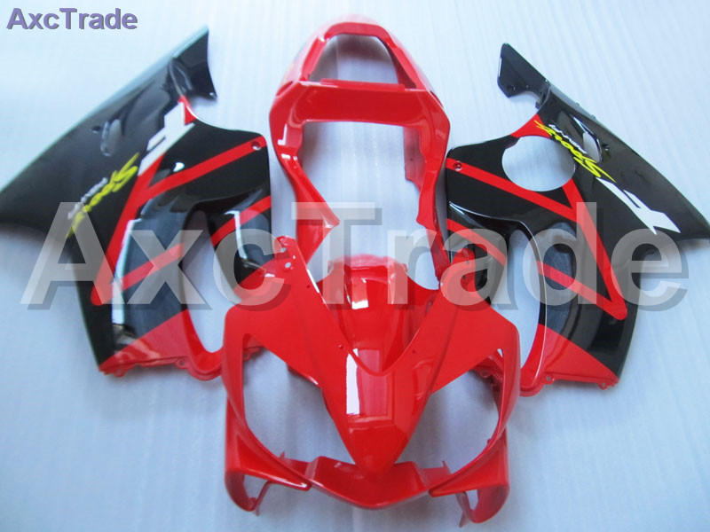 Bodywork Moto Fairings FIT For Honda CBR600RR CBR600 CBR 600 F4i 2001-2003 01 02 03 Fairing kit High Quality ABS Plastic Red gray moto fairing kit for honda cbr600rr cbr600 cbr 600 f4i 2001 2003 01 02 03 fairings custom made motorcycle injection molding