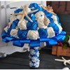 2016-Pearl-Wedding-Bouquet-Crystals-Blue-Silk-Flower-Starfish-Shells-Oceans-Beach-Bridal-Bouquet-Braut-Strauss_jpg_200x200