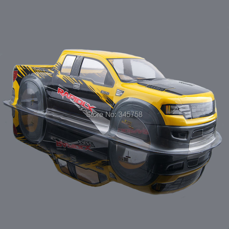 rc nitro truck parts with 32322687285 on 105734 together with 394847 as well 7167 besides 10 Stadium Nitro Truck as well Jeep Power Wheels Style Parental Remote Control Ride On.