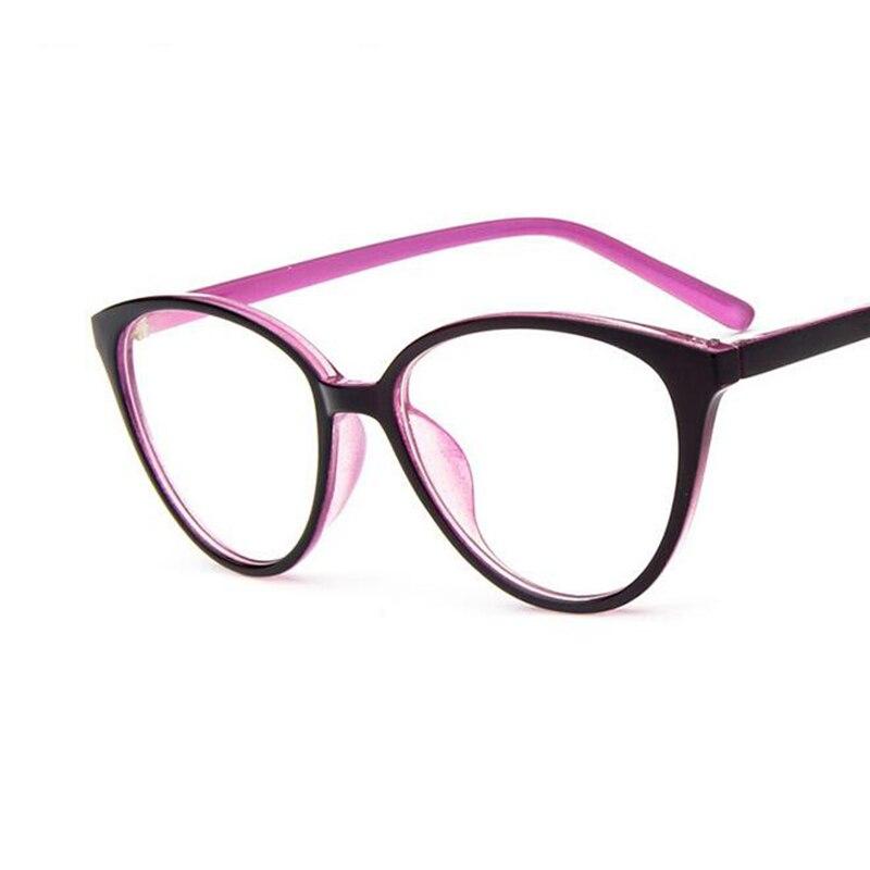 Mulheres Gato Olho óculos de Sol Fotocromáticas Multifocal Progressiva  óculos de Leitura lupa Ver Longe e d0a7c54bd7
