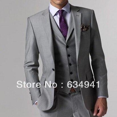 Full Mens Suit - Hardon Clothes