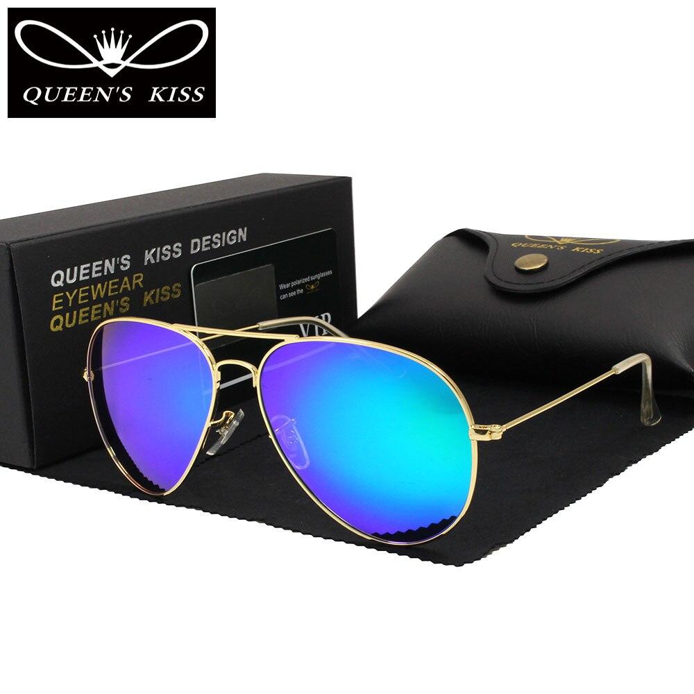 What Are Polarized Sunglasses  polarized sunglasses promotion for promotional polarized
