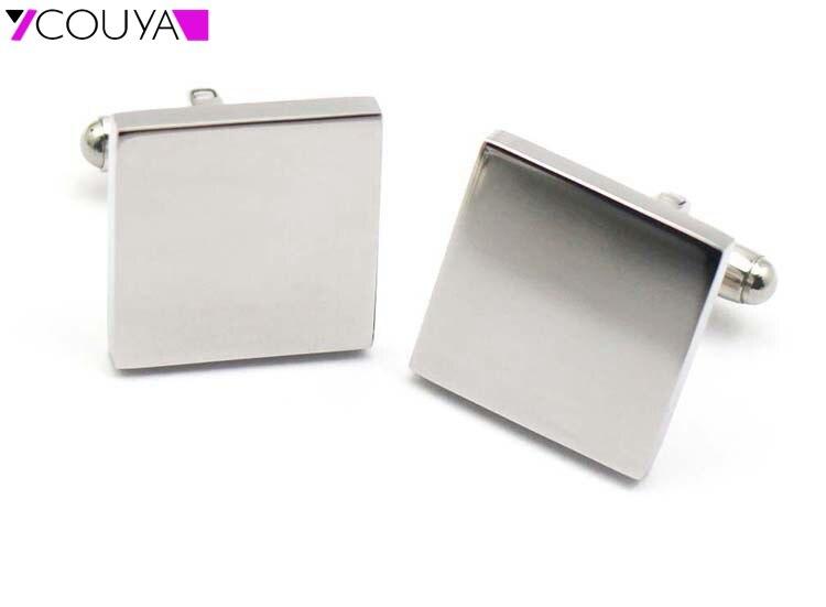 """24 /""""heavy duty chaîne en métal en acier au carbone Fils Câble Boulon Verrou Cutter cropper"""