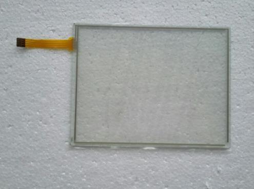 Touch screen glass PFXGP4401TAD GP-4401TTouch screen glass PFXGP4401TAD GP-4401T