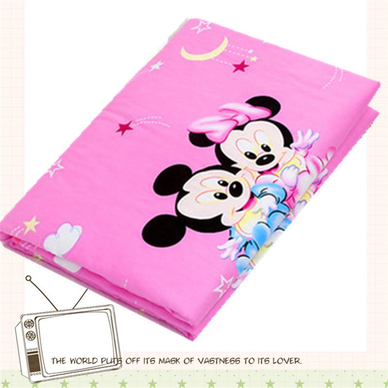 Baby cotton waterproof pad22