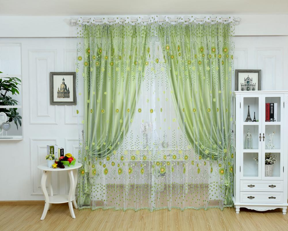 Online Get Cheap Beautiful Curtains Design -Aliexpress.com ...