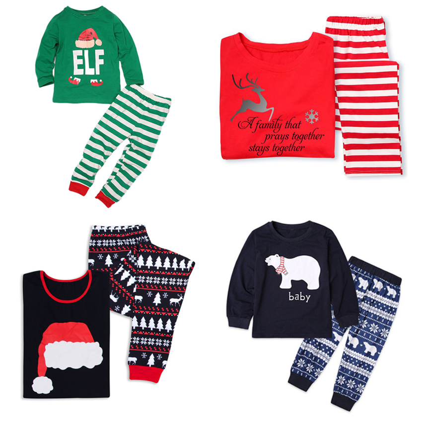 57a718bb52 Buy christmas deer elves and get free shipping on AliExpress.com