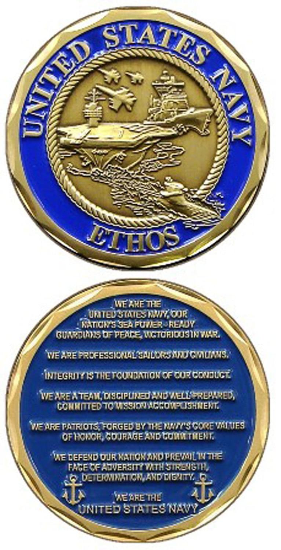 Пользовательские монет горячей продажи сша военным слово Вызов монет низкая цена Вмс США монеты высокое качество сша 3d Памятных монет