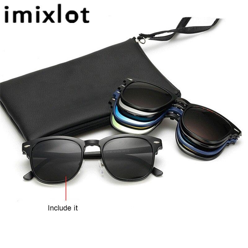 c844ccedd Product Function : 100% Uv400 Protection Against Harmful Uva/uvb Rays. Óculos  de Sol Óculos com Óculos polarizados miopia ...