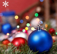 Popular Cheap Christmas Ornaments Balls-Buy Cheap Cheap Christmas ...