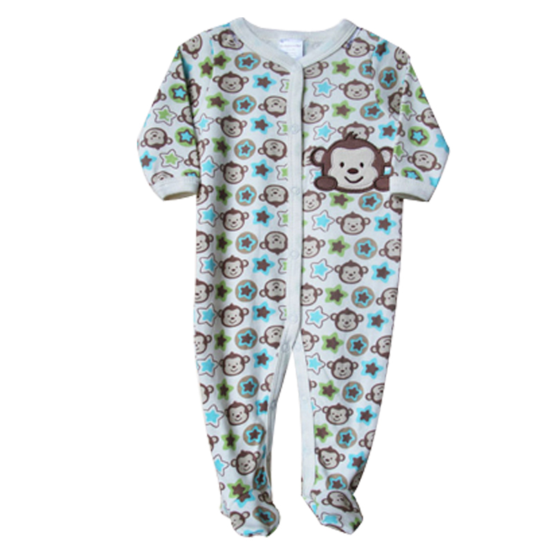 Unisex Baby Rompers Cotton Cartoon Boys Girls Roupa Infantil Winter Clothing Newborn Baby Rompers Overalls,Body For Clothes unisex baby rompers cotton cartoon boys girls roupa infantil winter clothing newborn baby rompers overalls body for clothes