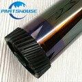 1 шт. используется оригинальный KM-2560 фотобарабан для Kyocera 300i KM-1635 2035 2550 2540 3040 2560 KM2560 KM3040 428 800i 85%-95% Новый