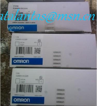 New&original PLC Module C200H-OD213