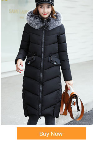Womens Down Winter Coats On Sale
