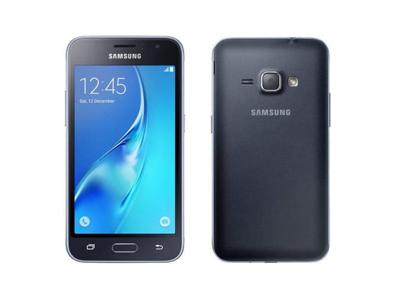 J120 smartphone samsung galaxy j1 () '1GB SM-J120 8 GB ROM RAM LTE android teléf