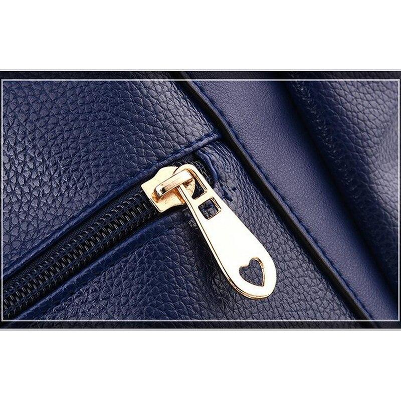 da marca sacolas de ombro Women's Handbags : Tote Bag