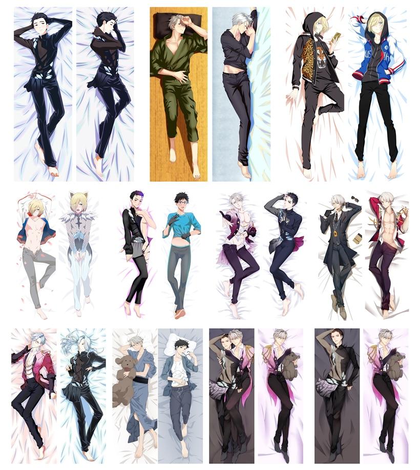 "59/"" Anime otaku super sonico Dakimakura Hugging Body Pillow Cover Case Hot"