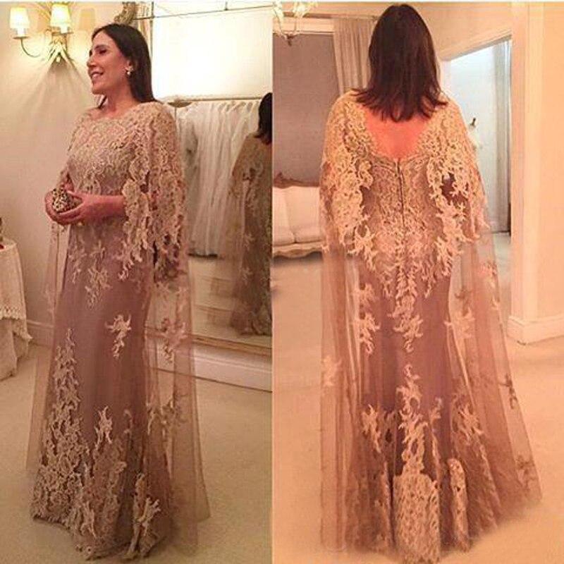 Aliexpress Com Buy Simple Elegant See Through Lace Part: Popular Turkish Dresses-Buy Cheap Turkish Dresses Lots