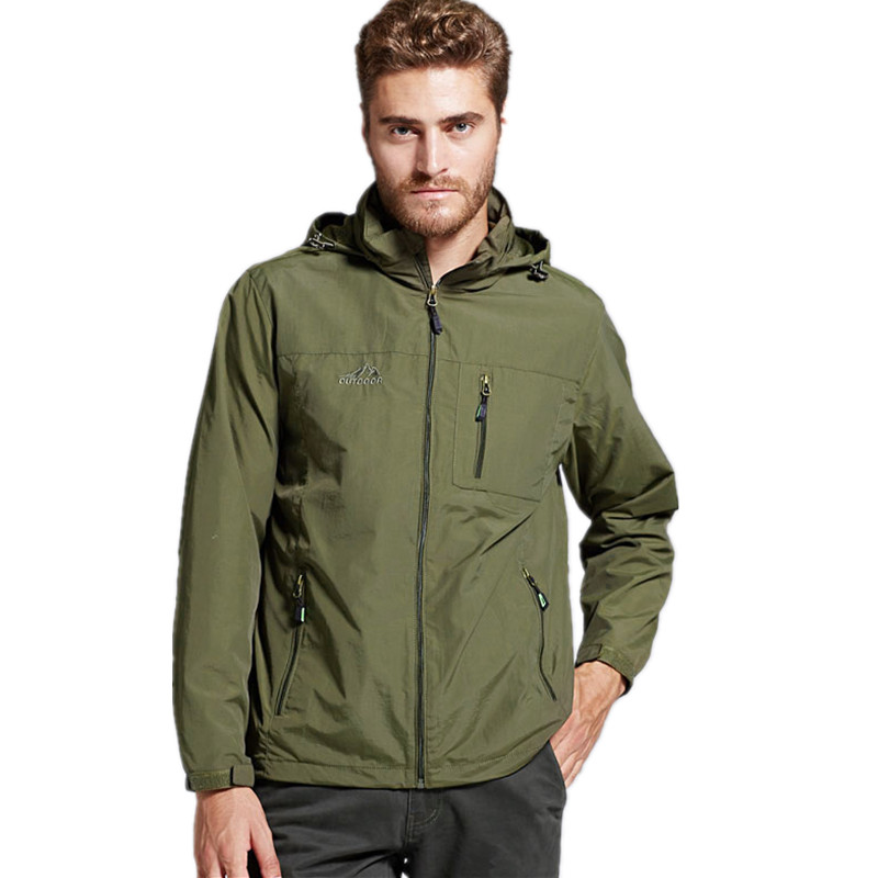 Men Outdoor Camping Coat M-4XL Waterproof Keep Warm Jacket For Winter Hunting Fishing Hiking Riding Sports Softshell Clothes men s autumn and winter outdoor waterproof jacket camping hiking cycling fishing hunting mountaineering sports jacket warm coat