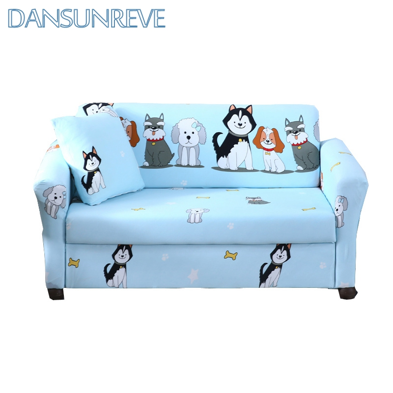 Peachy Protective Sofa Covers Slipcovers Furniture Loveseat Cover Machost Co Dining Chair Design Ideas Machostcouk