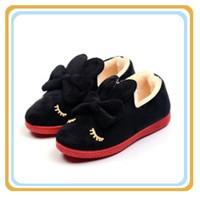 Wholesale-New-Women-s-Cute-Rabbit-Bow-Cotton-Slippers-Winter-Warm-Plush-Indoor-Shoes-Non-slip.jpg_200x200
