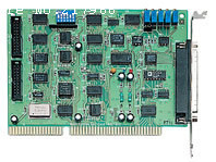 1PCS X ,Adlink / ADLINK ACL capture card / ADLINK data acquisition card / ACL-8111 / ADLINK ACL-8111 /