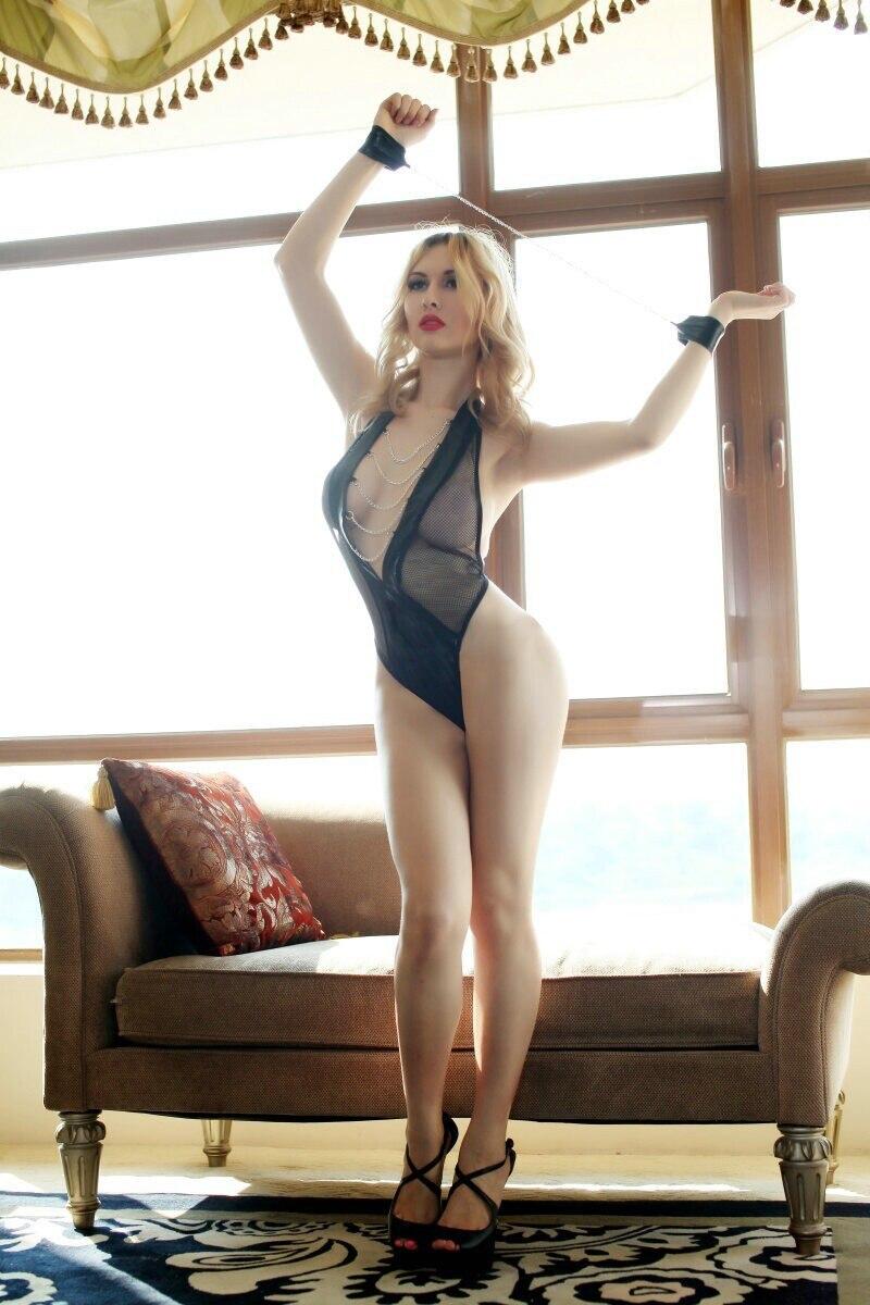 порно женщины в сетчатой одежде