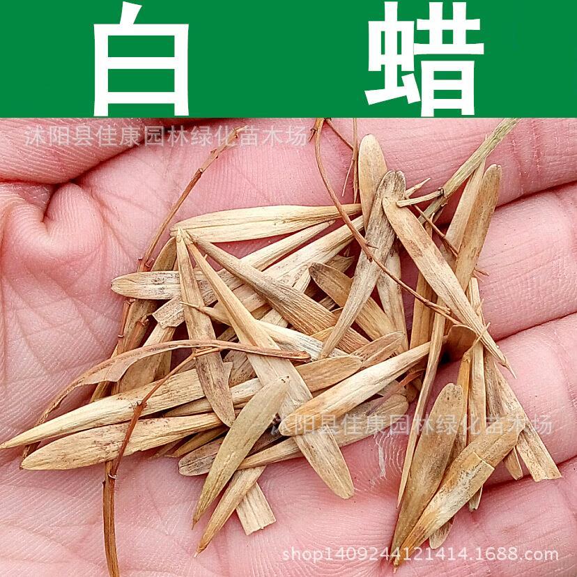 Buy wood ash