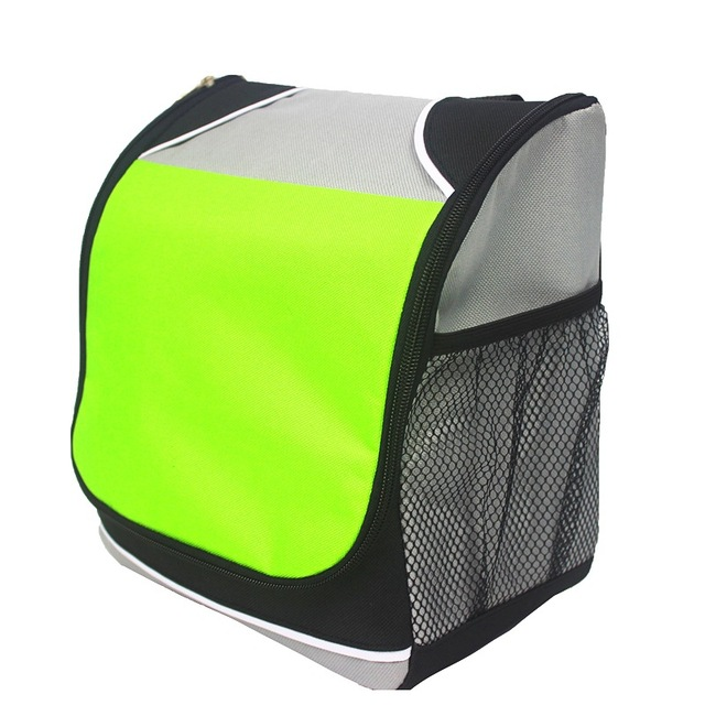 Insulated Cooler Bag Picnic Lunch Shoulder Bag Adjustable for kids Women