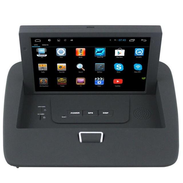 1024 600 android 4 4 car dvd gps for volvo c40 s40 c30 c70. Black Bedroom Furniture Sets. Home Design Ideas