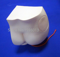 HOT Basic Buttocks Intramuscular Injection Training Simulator Hip Injection Simulator