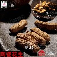 Räuchergefäß rückseite keramik weihrauch eingefügt antiken haus verdampfer sandelholz Buddha tempel weihrauch kegel tee pet