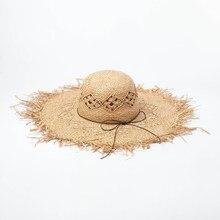 c12232d6f1bbd Hombres De Paja Sombreros de alta calidad - Compra lotes baratos de Hombres  De Paja Sombreros de China