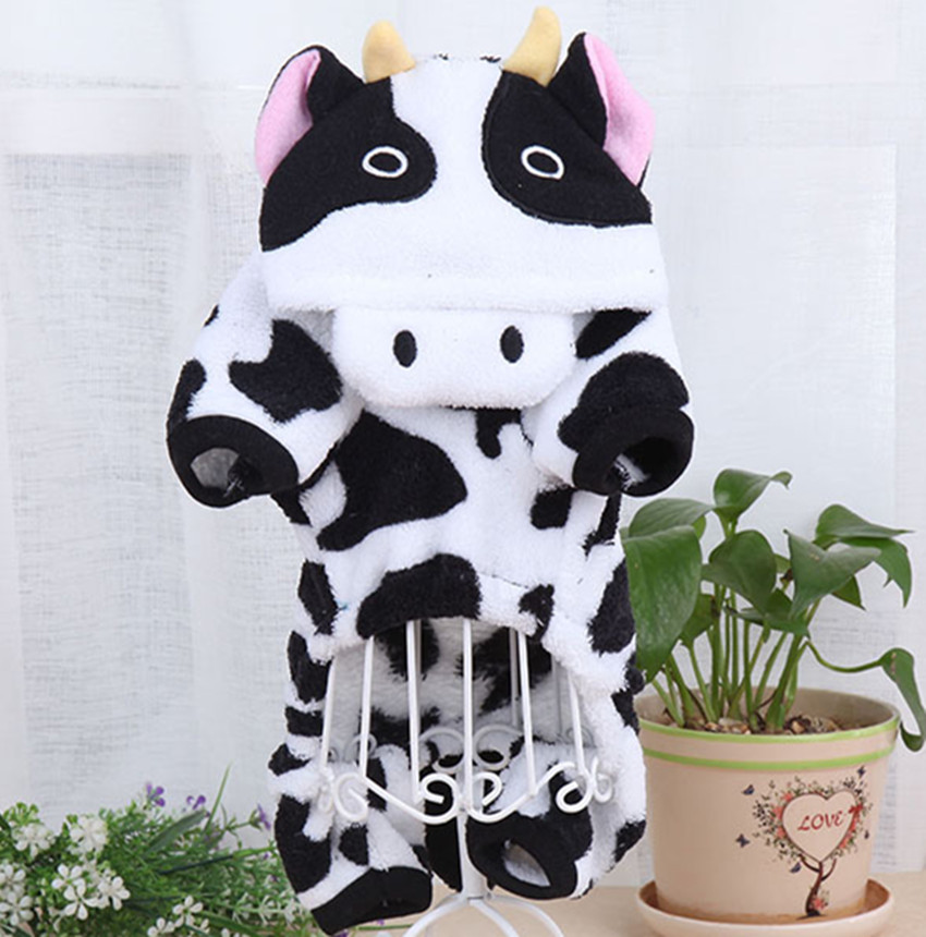 pets clothing winter