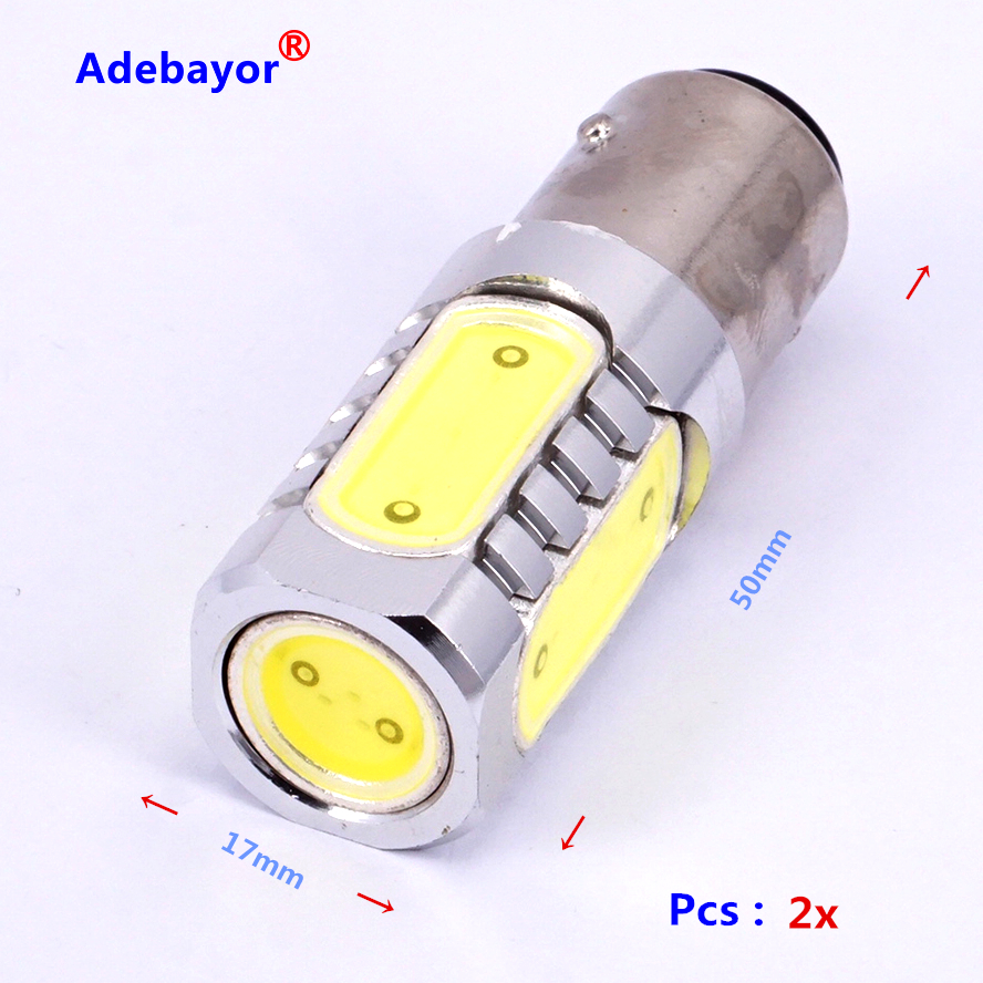 10 X Blue White Red T10 Canbus Led Smd 5630 Chip 501 W5w 194 Lamp Light Circuit Board121012smd China Bulb 28mm 4014 6 Automobile Us 7800 2pcs Lot 1157 Bay15d 75w Cob Auto Car Tail Brake Headlight Fog Stop
