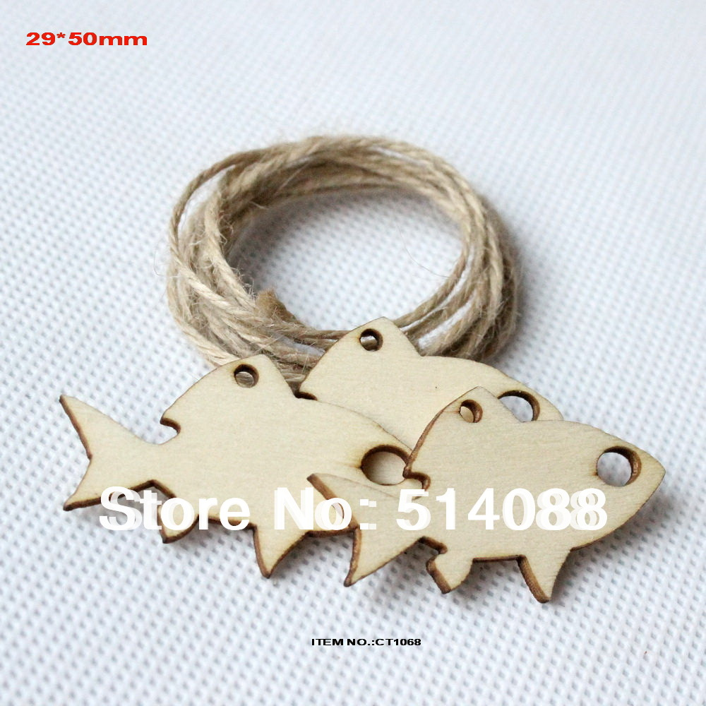 Tag Fish Promotion-Shop for Promotional Tag Fish on Aliexpress.com