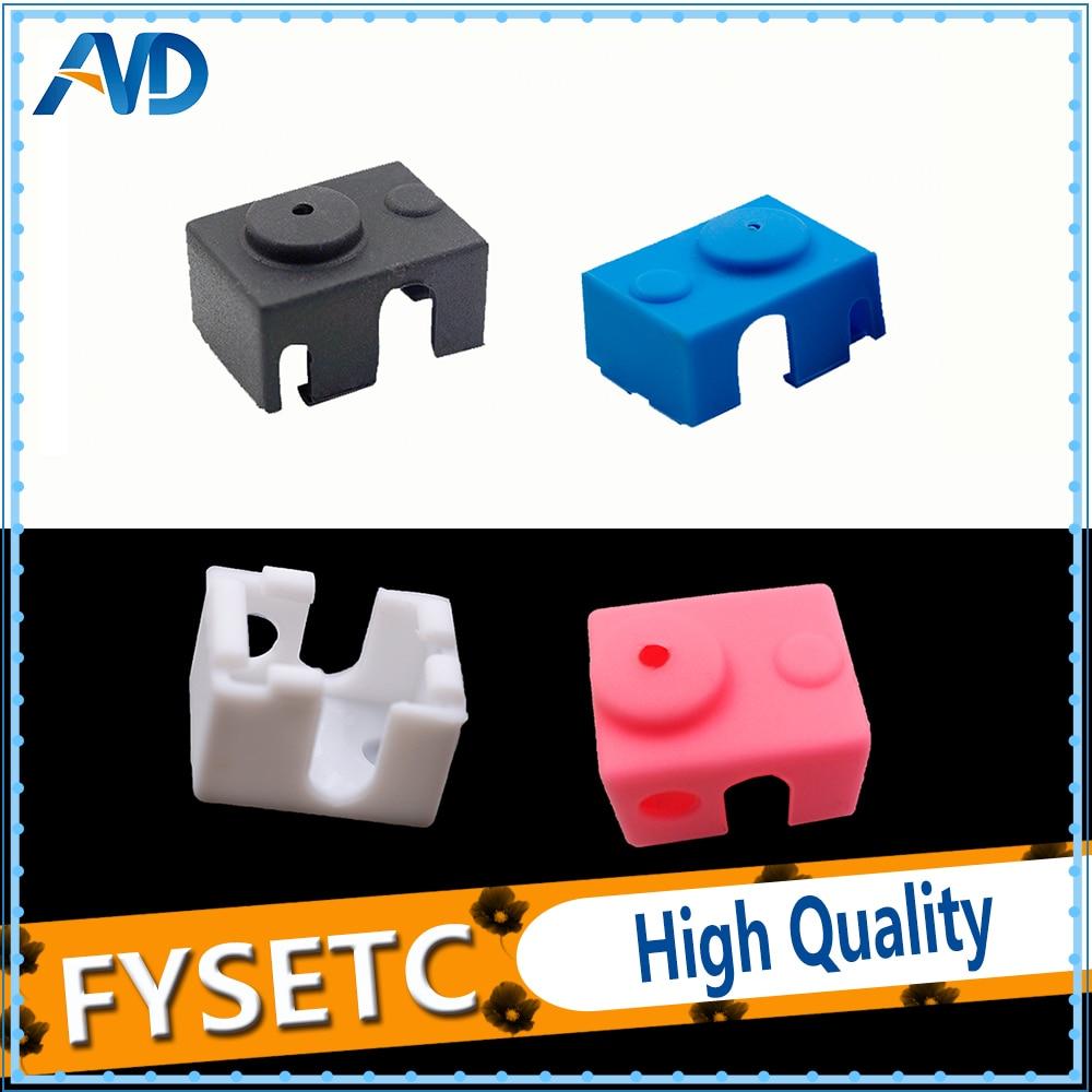 3pcs-lot-v6-silicone-sock-3d-printer-support-v6-pt100-original-non-official-j-head-175-30mm-heated-block-extruder
