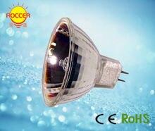 CHANGSHNEG ENX 82V 360W MR16 cup bulb low voltage reflector lamp halogen lamp bulb