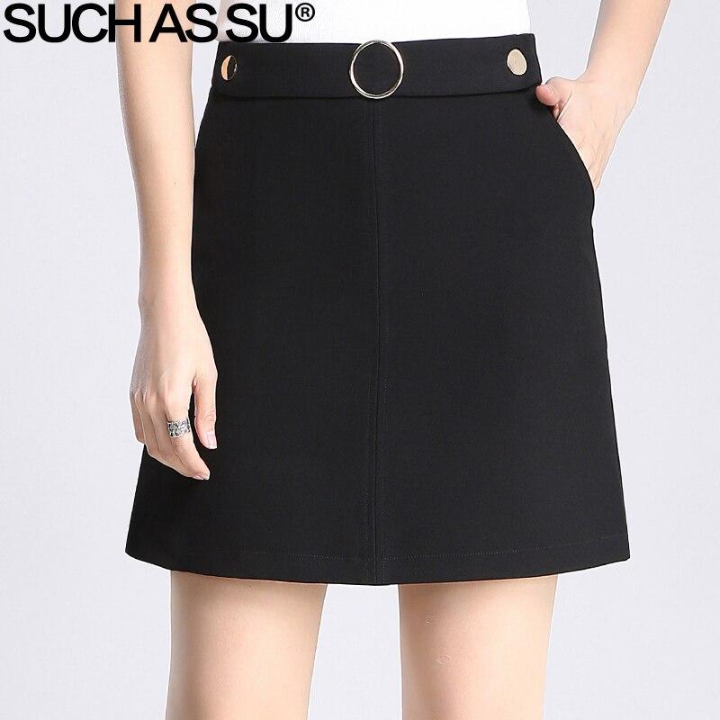 Как вязать короткую юбку