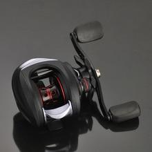 QH Water Drop Wheel Left Hand / Right Hand Fishing Line Wheel Asian Wheel Road Gun Handle Fishing Reel Free shipping цены