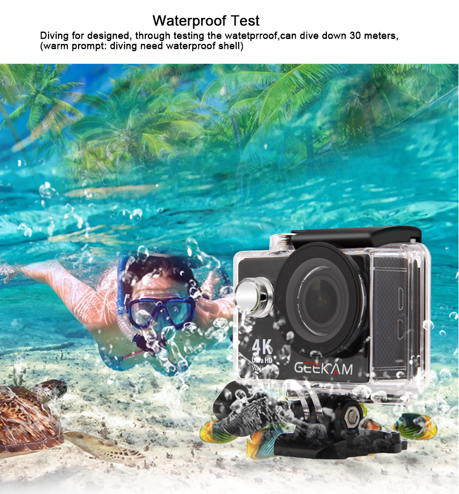 action camera h9h9r (19)