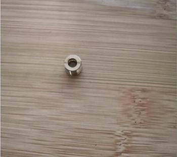 Akcesoria tanie i dobre opinie Laser sight xin zhe shang mao 1-5 mW blue laser pointer