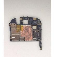 Инструменты для ремонта+ Б/у оригинальная материнская плата для Yotaphone 2 YD201 YD206 5,5 дюймов, аксессуары для замены материнской платы телефона