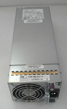 Power Supply For P2000 G3 7001540-J000 592267-002 573W Original 95% New Well Tested Working One Year Warranty
