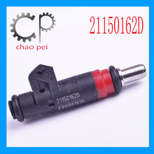 Original Fuel injector for U S A Car oem 21150162D Hight quality Nozzle cheap price
