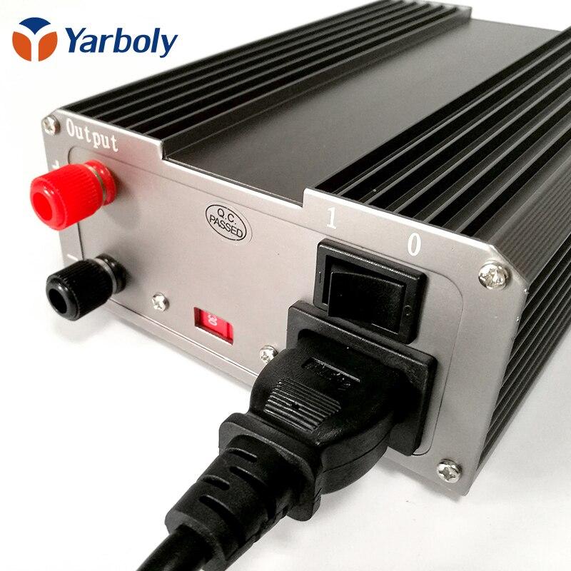 Роспотребнадзор-3205 второй 0-30В-32в постоянного тока регулируемый импульсный источник питания 5А 160 вт иип переключение переменного тока 110 в в /220
